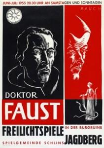 plakatfaust1955_med